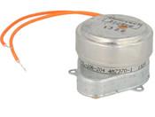 Honeywell 272868, Spare synchronous motor 230 V for V4044C/V4044F