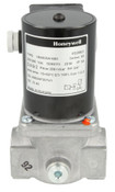 Honeywell VE4020A1005 gas valve