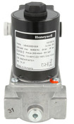 Honeywell VE4020B1004 gas valve