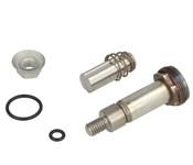 Repair set Rapa SV09-A1