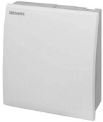 Siemens QPA1004