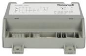 Honeywell S4560C1053