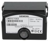 Siemens LMO14.113C2