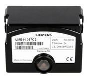 Siemens LME44.057C2