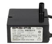 Brahma TD1STCSF 15910680 control unit