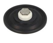 Repair set Rapa SV09-2P, Rapa 3/8'' and diaphragm 1/2''