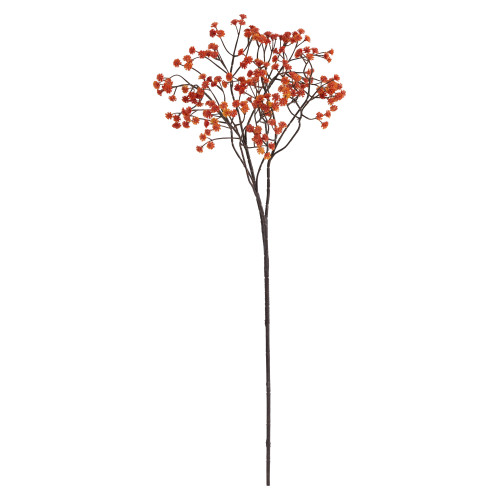 "Multicolor 29"" Gypsophila Artificial Flower (Set of 12) - 29"""