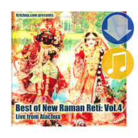 Best of New Raman Reti, Vol. 4, Album Download