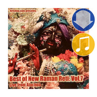 Best of New Raman Reti, Vol. 7, Album Download