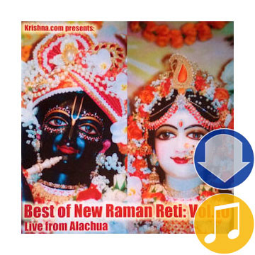 Best of New Raman Reti: Vol  10, Album Download
