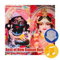 Best of New Raman Reti: Vol.13, Album Download
