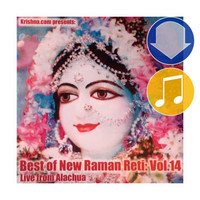 Best of New Raman Reti: Vol.14, Album Download