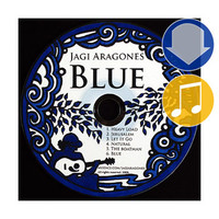 Blue, Album Download