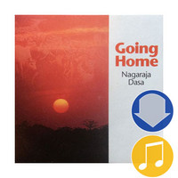 Going Home, Album Download
