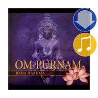 Om Purnam, Album Download