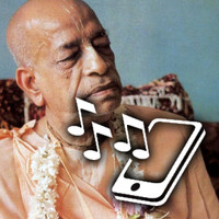 Prabhupada Ringtones Vol. 1 (MP3), Download