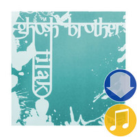 Tilak, Album Download