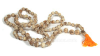 Tulasi Japa Mala Beads, Small