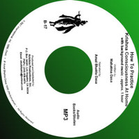How to Practice Krishna Consciousness at Home, Audiobook Download