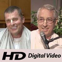 Memories of Srila Prabhupada part 58, Video Download