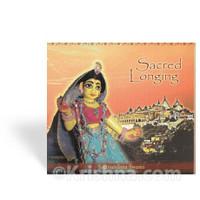 Sacred Longing, CD Set