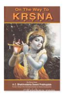 On the Way to Krishna