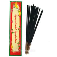 Mysore Sandal Incense Premium