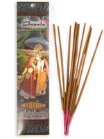Gopala Altar Incense