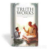 Truth Works, Volume 1