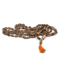 Tulasi Japa Mala Beads, Large