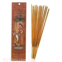 Ragini Sehuti Altar Incense