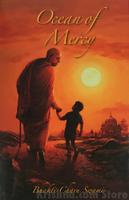 Ocean of Mercy