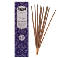 Masterpiece, Krishna Natural Incense, 25 grams