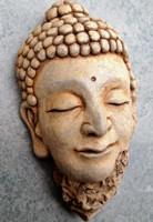 Buddha - Happy Rock