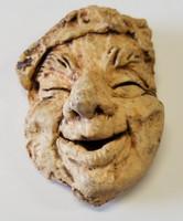 Vyasa - Happy Rock