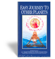 Easy Journey to Other Planets