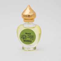 Peace Blend Pure Fragrance Oil
