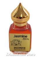 Jasmine Pure Fragrance Oil