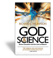 God & Science: Divine Causation and the Laws of Nature