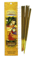 Shrisha Altar Incense