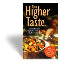 The Higher Taste