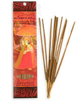 Jagannatha Altar Incense