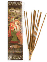 Shyam Altar Incense