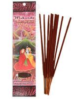 Mukunda Altar Incense