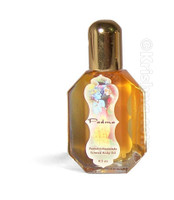 Attar Oil, Padma