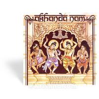 Akhanda Nam, CD
