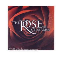The Rose of Vidarbha, Krishna Kidnaps Rukmini, DVD