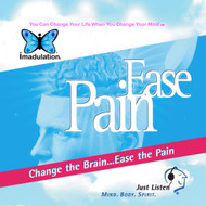 Ease Pain mp3 & CD