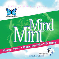Mind Mint mp3 & CD