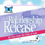 Relationship Release mp3 & CD